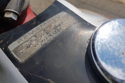 Honda XL250 tank sticker.jpg