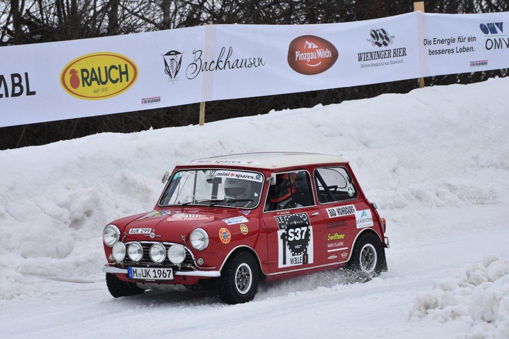 Ice-Race-Austria-Sun-2020-367.jpg