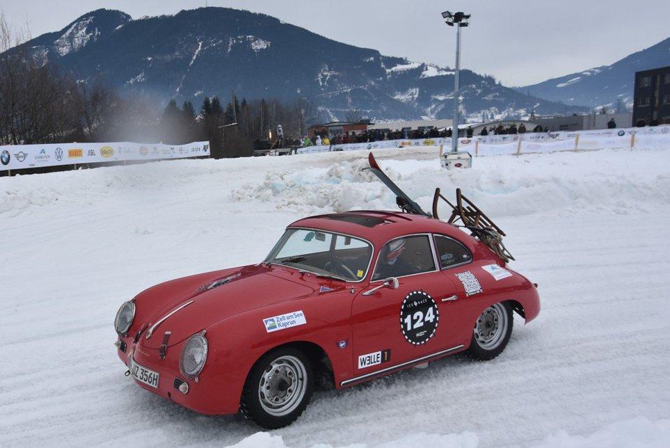 Ice-Race-Austria-Sun-2020-540.jpg