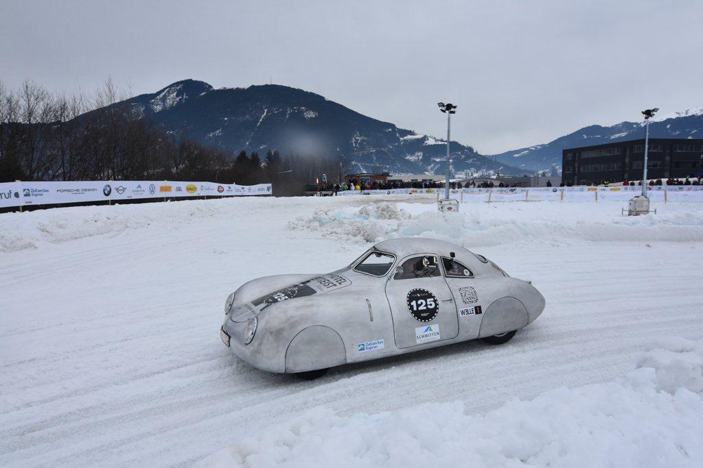 Ice-Race-Austria-Sun-2020-547.jpg