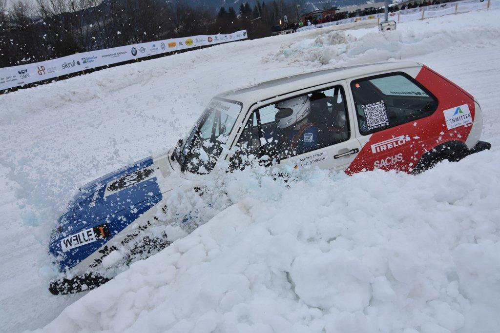 Ice-Race-Austria-Sun-2020-570.jpg