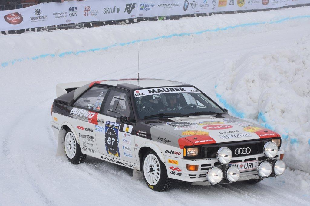 Ice-Race-Austria-Sun-2020-9.jpg