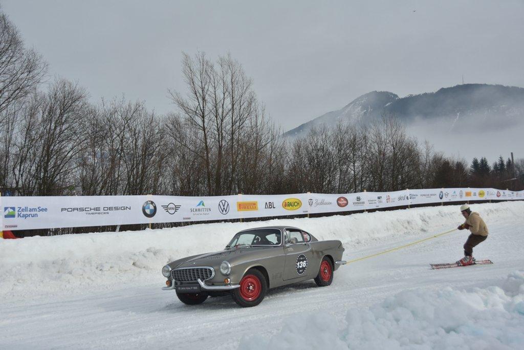 Ice-Race-Austria-Sun-2020-98.jpg