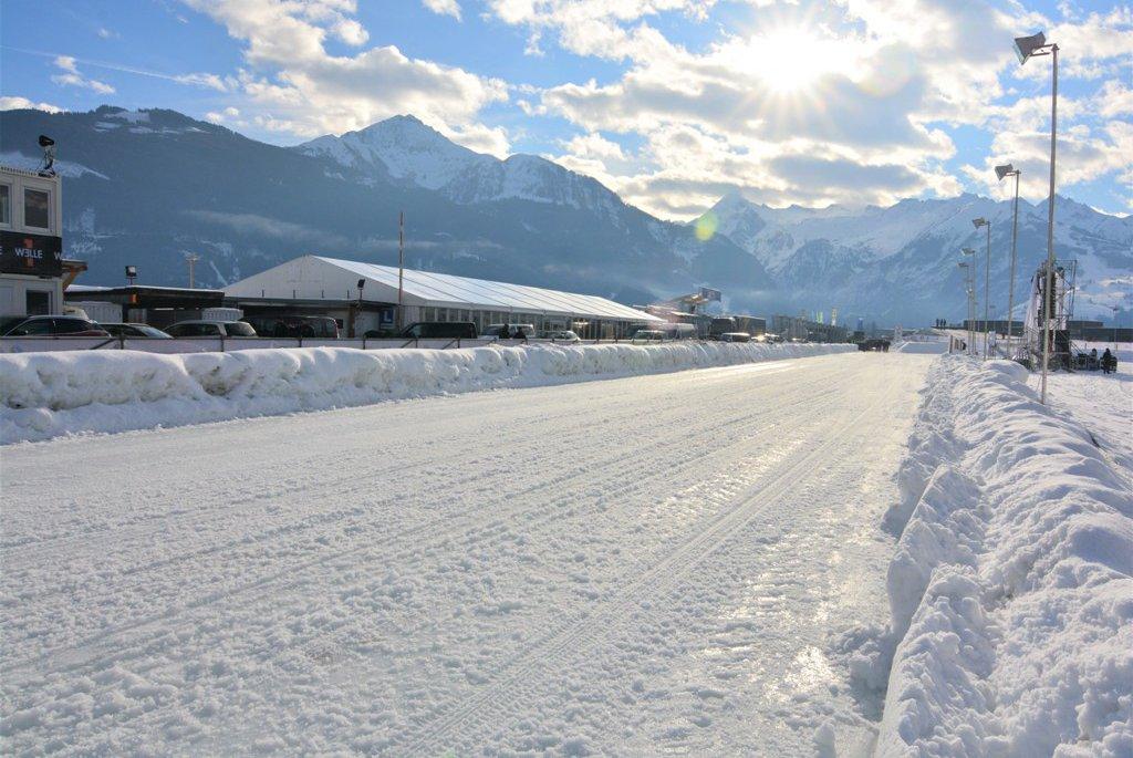 Ice-Race-Fri-2020-Austria-43.jpg