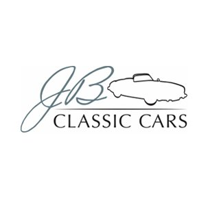Classic and Collectible Car Sales