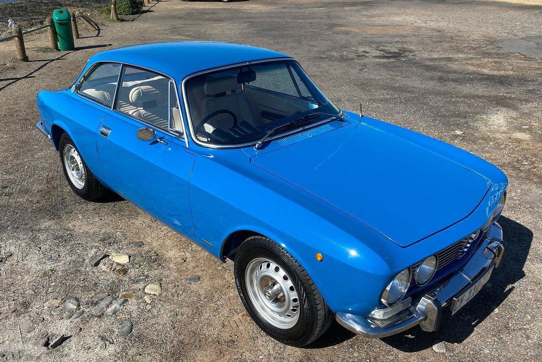 JB Alfa Blue.jpg