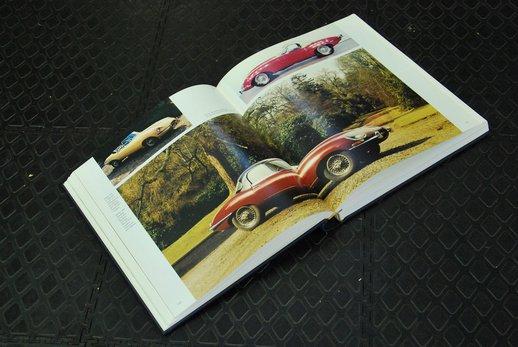 Jaguar book German (1).JPG
