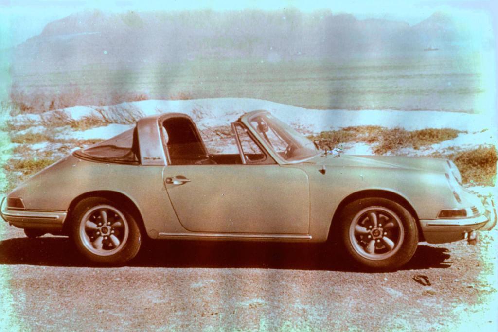 Johns Targa 912a.jpg