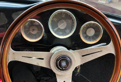 KCC 356 Dash.jpg