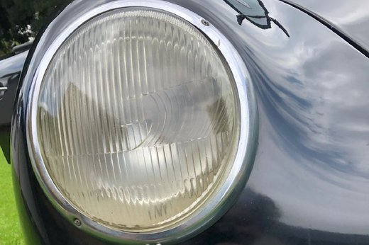 KCC 356 headlight.jpg