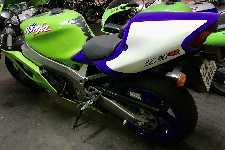 Kawasaki cover.jpg