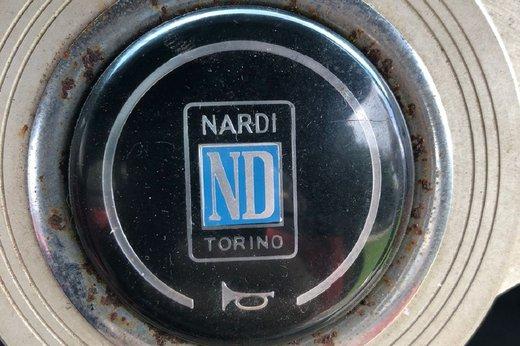 Kcc 356 Nardi.jpg