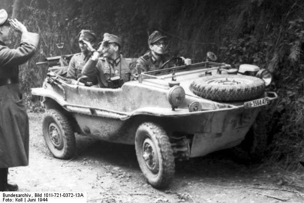 Kubelwagen (1).jpg