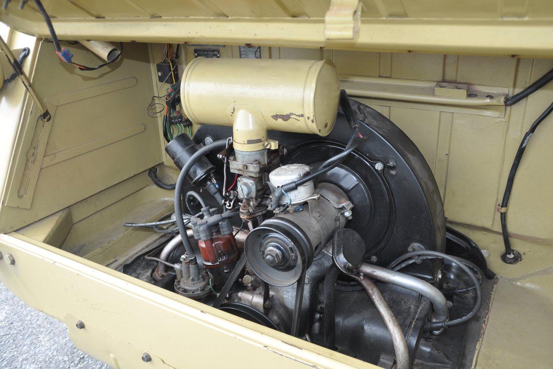 Kubelwagen (10).JPG