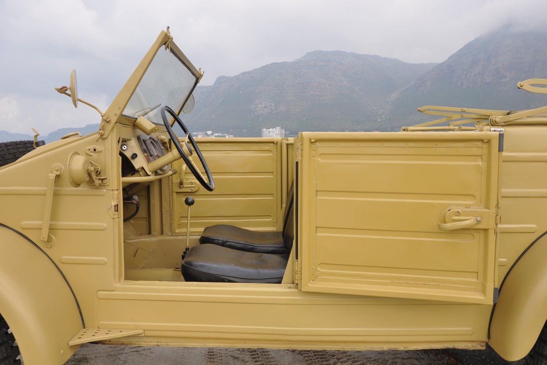 Kubelwagen (13).JPG