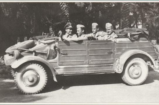 Kubelwagen (3).png
