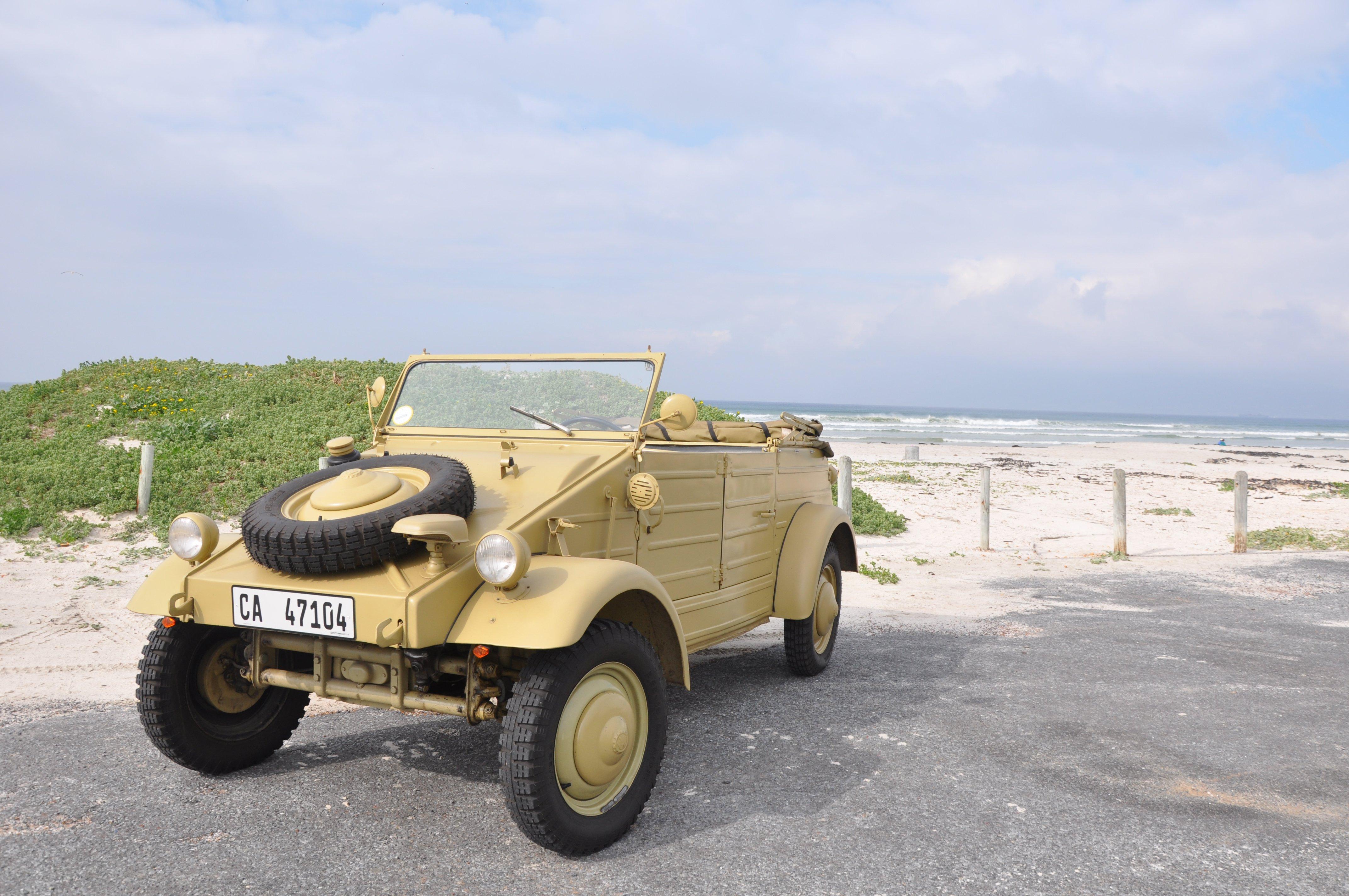 Kubelwagen (4).JPG