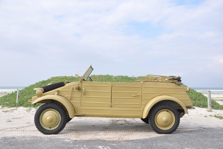 Kubelwagen (8).JPG