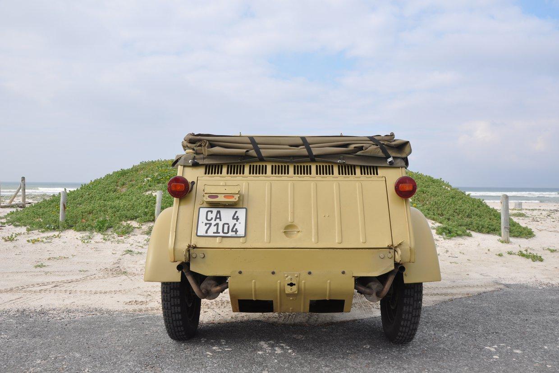Kubelwagen (9).JPG
