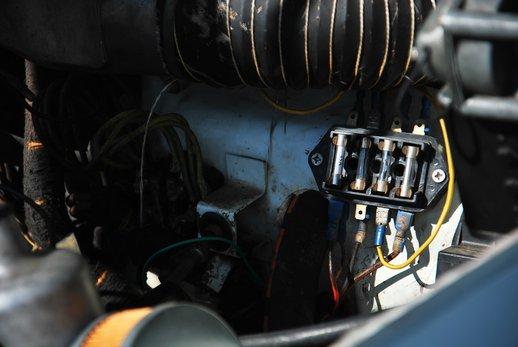 LOT-000045_MG Magnette RP (17).jpg