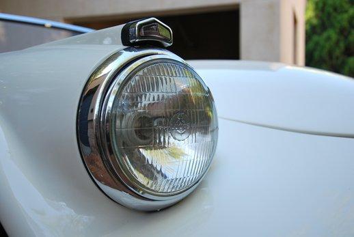 LOT-000074_Daimler Dart (31).jpg