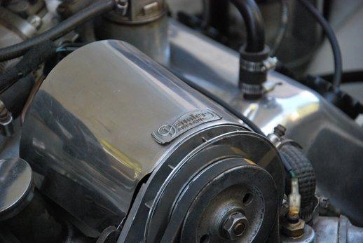 LOT-000074_Daimler Dart (34).jpg