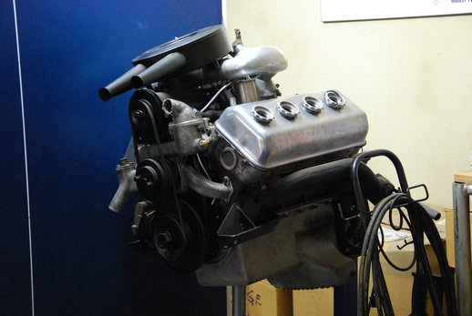 LOT-000074_Daimler Dart (8).jpg