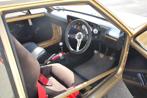 LOT-000122_VW Scirocco JVR81 (10).jpg