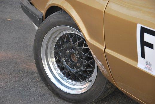 LOT-000122_VW Scirocco JVR81 (15).jpg