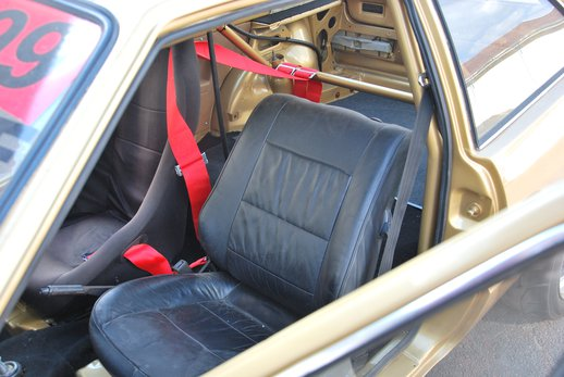 LOT-000122_VW Scirocco JVR81 (17).jpg