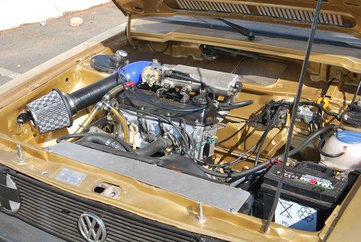 LOT-000122_VW Scirocco JVR81 (2).jpg