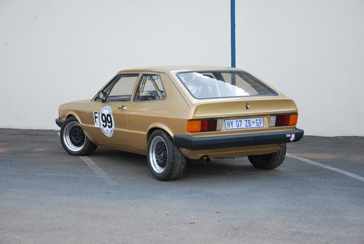 LOT-000122_VW Scirocco JVR81 (21).jpg