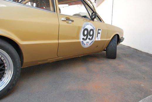 LOT-000122_VW Scirocco JVR81 (24).jpg