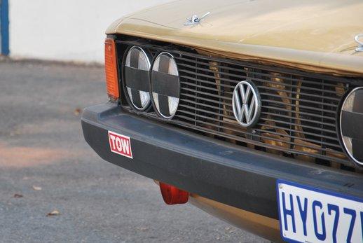 LOT-000122_VW Scirocco JVR81 (33).jpg