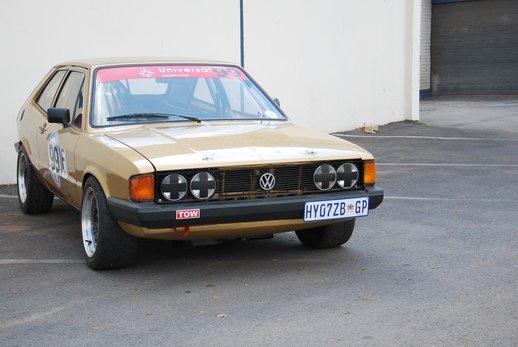 LOT-000122_VW Scirocco JVR81 (36).jpg