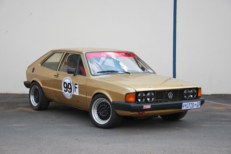 LOT-000122_VW Scirocco JVR81 (43).jpg