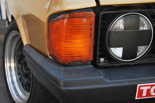 LOT-000122_VW Scirocco JVR81 (48).jpg