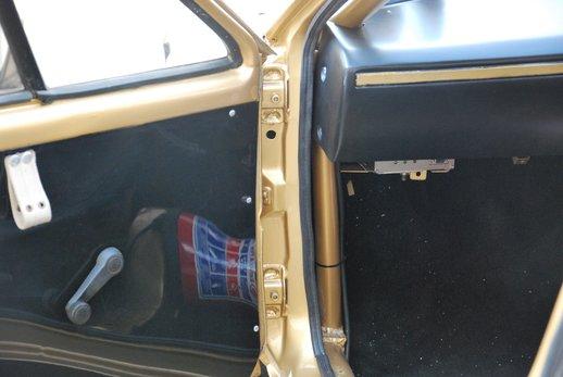 LOT-000122_VW Scirocco JVR81 (53).jpg