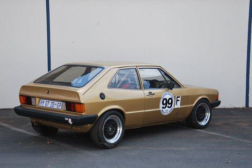 LOT-000122_VW Scirocco JVR81 (58).jpg