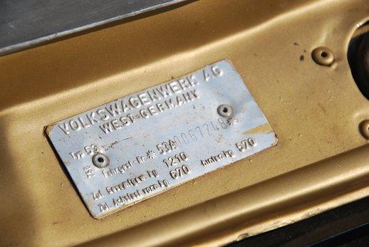 LOT-000122_VW Scirocco JVR81 (6).jpg