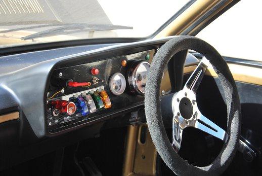 LOT-000122_VW Scirocco JVR81 (8).jpg