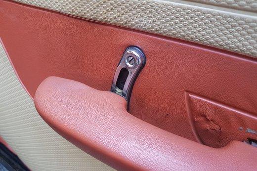 LOT-000123_Auto Union 1000S FS (2).jpg