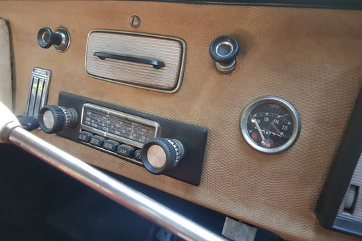 LOT-000123_Auto Union 1000S FS (25).jpg
