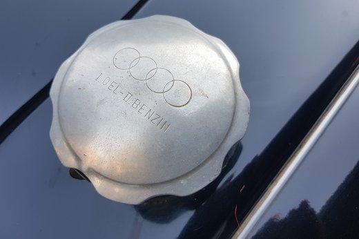 LOT-000123_Auto Union 1000S FS (36).jpg