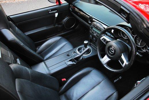 LOT-000148_Mazda MX5 (1).jpg