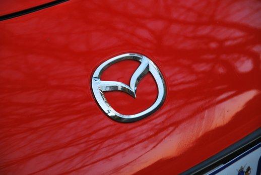 LOT-000148_Mazda MX5 (10).jpg