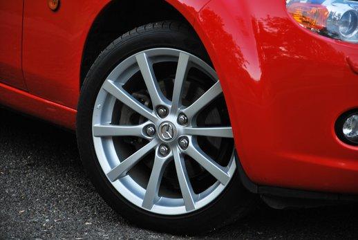LOT-000148_Mazda MX5 (11).jpg