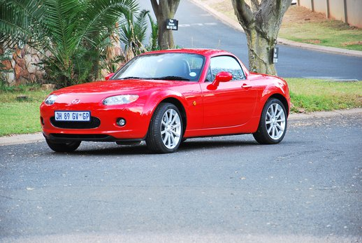 LOT-000148_Mazda MX5 (13).jpg
