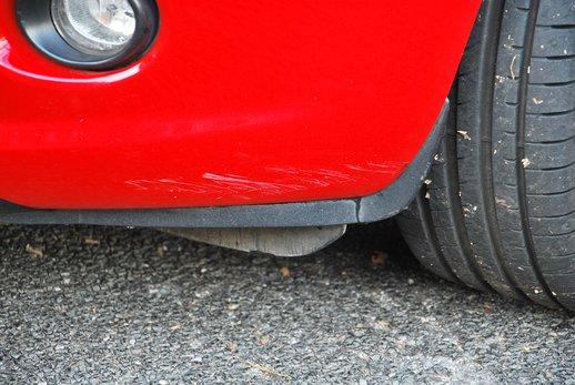 LOT-000148_Mazda MX5 (16).jpg