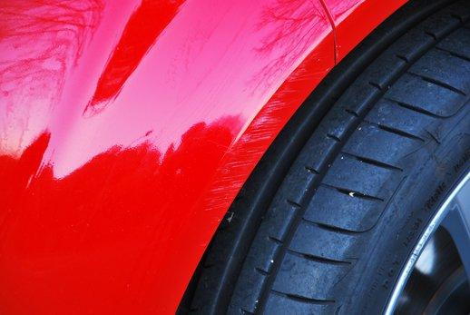 LOT-000148_Mazda MX5 (17).jpg